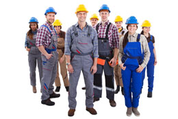 find local trusted Tennessee tradesmen