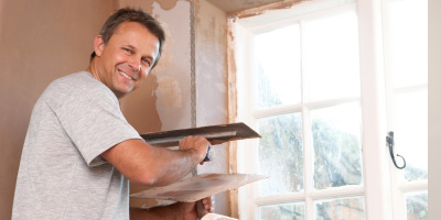 tennessee home improvement quotes